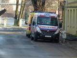 Koronawirus. Przybyło zmarłych i zakażonych  w Zduńskiej Woli i powiecie zduńskowolskim (15.04.2021)