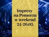 Imprezy w weekend na Pomorzu i w Trójmieście. Polsat SuperHit Festiwal, koncerty, festyny, pikniki [kalendarz imprez - 24-26.05.2019 2019]