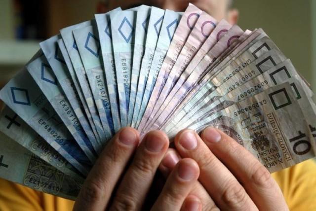 Budżet obywatelski w Szamotułach. Zmieniaj miasto - oddaj swój głos!