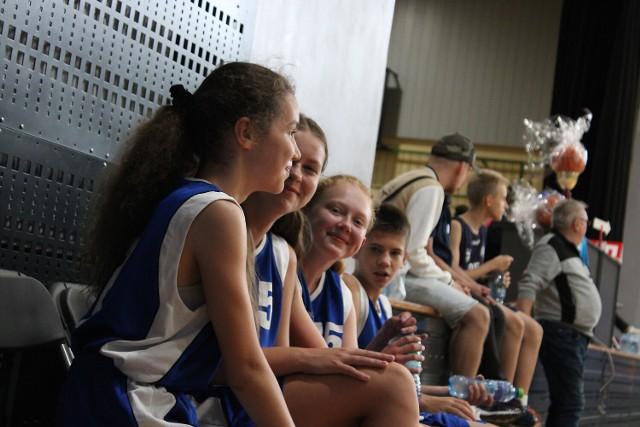 Turniej rozgrywany był w hali widowiskowo-sportowej przy ulicy Gumniskiej