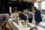 Konkurs modelarstwa w Boronowie. Okręty wojenne, czołgi, samochody [NOWE ZDJĘCIA, WYNIKI]