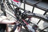 Spod dobroszyckiego sklepu skradziono trzy rowery! Może je widzieliście?