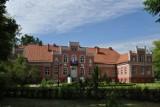 Dni Otwarte Funduszy Europejskich w Muzeum Piśmiennictwa i Muzyki Kaszubsko-Pomorskie