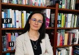 Bibliotekę Miejską w Goleniowie czeka duże zamieszanie