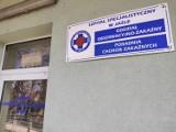 W jasielskim szpitalu przybywa chorych na koronawirusa