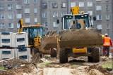 1,5 mld zł na budowę mieszkań w gminach. Ruszają kredyty BGK na społeczne budownictwo czynszowe