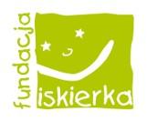 Fundacja ISKIERKA - Przekaż 1% podatku
