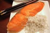 Jedz ryby, bądź spokojna