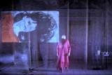 W Pałacu Gorzanów wystawiony zostanie spektakl inspirowany powieścią Olgi Tokarczuk. Premiera 31 lipca
