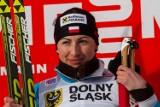 Soczi 2014. Justyna Kowalczyk, biegaczka  [SYLWETKA]
