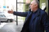 Sąd w Nysie: To nie Adam P. groził śmiercią posłowi Januszowi Sanockiemu