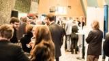"""Kraśnik. Spotkanie dla przedsiębiorców """"Biznes Lubelskie 2018"""" - sztuka prezentacji receptą na sukces"""