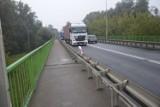 Remont mostu w Głogowie coraz bliżej. Szykują się już do budowy tymczasowej przeprawy