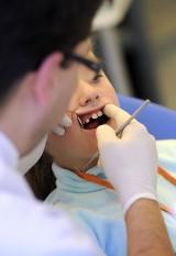 Bezpłatne konsultacje stomatologiczne we Wrocławiu