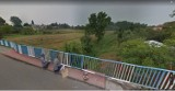 Wioski w okolicy Wągrowca w Google Street View. Co działo się tu 9 lat temu?