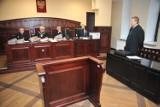 Bogdan K. biznesmen ze Świątkowa został skazany na dwa lata więzienia za molestowanie dzieci