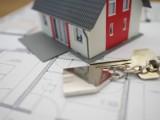 Planujesz kupić dom w Białej Podlaskiej? Te oferty mogą Cię zainteresować! Zobacz ogłoszenia
