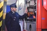 Strażacy-ochotnicy z Dąbia i Brodów zakupią nowy sprzęt. Otrzymali promesy z Funduszu Sprawiedliwości. Ponad 100 tys. zł!