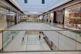 Jakie sklepy są otwarte w galeriach handlowych w Białymstoku [lista]