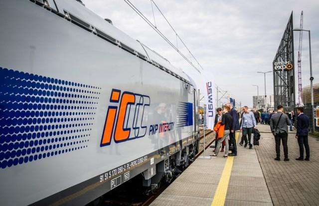 PKP Intercity z powodu koronawirusa zawiesza lub skraca trasy niektórych pociągów. Co z biletami?