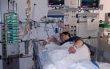 16-letni Krzyś Jałowiec z Włodowic ponownie potrzebuje naszej pomocy
