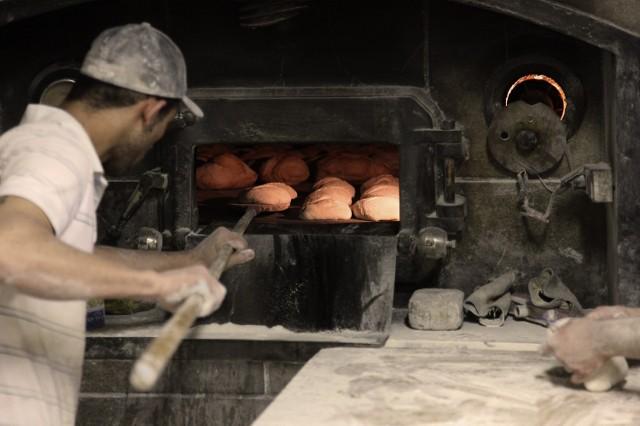 W Kaliszu i Ostrowie kłopotów ze znalezieniem pracy nie powinni mieć np. piekarze