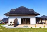 DORJAN - projektowanie i budowa instalacji fotowoltaicznych