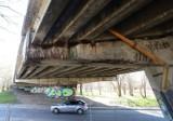 Radomianie wciąż czekają na budowę wiaduktu na ulicy Żeromskiego i Lubelskiej. Przetarg może być ogłoszony w tym roku