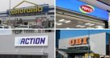 Kupujesz u Niemca, Polaka, Francuza czy Litwina? Czy wiesz, z jakiego kraju pochodzą znane sklepy?