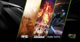 Gry indie za darmo z kartami Nvidia GeForce GTX 1050, 1050 Ti i 1060