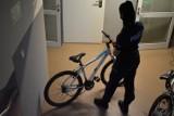 Policjanci z Augustowa odzyskali skradziony rower. Jeśli to twój, zgłoś się na komendę