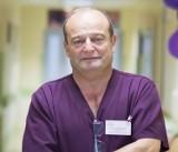 Nie ma chętnych na stanowisko ordynatora neonatologii w Białej Podlaskiej