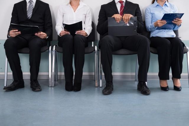 Co Polski Ład zmieni dla pracowników i pracodawców? Propozycji jest wiele, sprawdź, które cię dotyczą!