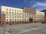 Do kolejnej fazy Budżetu Obywatelskiego w Rudzie Śląskiej przeszło 28 spośród 39 zadań [LISTA]