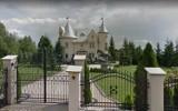 Najdroższe domy, rezydencje, wille w Koninie i okolicy