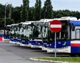 """W Bydgoszczy niechętnie płacimy za przejazdy komunikacją. Półtora miliona zł zalegają pasażerowie jadący """"na gapę"""""""