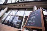 To będzie kultowe miejsce! Kawiarnia Cafe Berg we Wrocławiu otwarta. Zobaczcie, jak wygląda w środku [ZDJĘCIA]