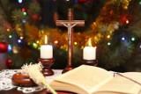 Kolęda w Pruszczu Gdańskim. Dziś rozpoczynają się msze św. kolędowe w parafii Podwyższenia Krzyża Św. [HARMONOGRAM]