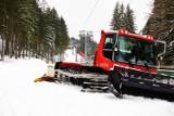 Już w najbliższy piątek otwarcie sezonu narciarskiego w Winterpol Karpacz Biały Jar