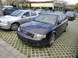 TOP 10 Najbardziej awaryjne auta na polskim rynku wtórnym. Tych modeli lepiej nie kupuj!