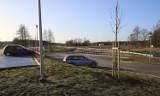 Przy dworcu w Sławie Wielkopolskiej powstał parking