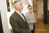 Prezydent Wałbrzycha musiał uświadomić dyrektora Muzeum w Wałbrzychu, że to on rządzi w mieście