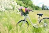Zawody rowerkowe dla dzieciaków w Pińczowie. Można się już zapisywać