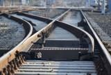 """CPK: """"Nie w Jastrzębiu, a w Wodzisławiu Śl. powinien być przystanek kolei dużych prędkości"""". TEK proponuje Wilchwy. Dlaczego? Oto argumenty"""