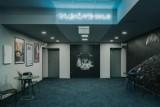 """Katowickie kina studyjne przeszły lifting. Kosmos już odświeżony, a w tym tygodniu """"premiera"""" odnowionych wnętrz Rialto ZDJĘCIA"""