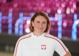 Milena Olszewska: Na igrzyskach paraolimpijskich chwila nieuwagi może wystarczyć