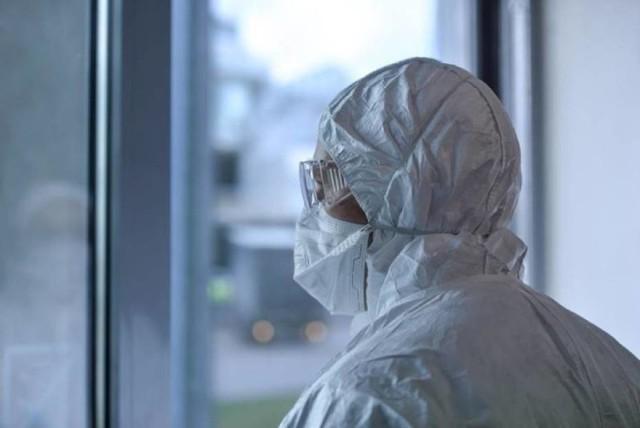 We wtorek odnotowano kolejne zakażenia koronawirusem w powiecie wolsztyńskim, grodziskim i nowotomyskim.