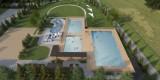 Starogard Gdański - cztery oferty wpłyneły na budowę basenów
