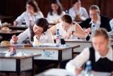 Matura 2014: historia muzyki. Egzamin o godz. 14