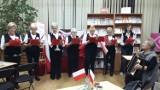 Patriotycznie w Mysłowicach. Chór dla starszych, zabawy dla młodszych